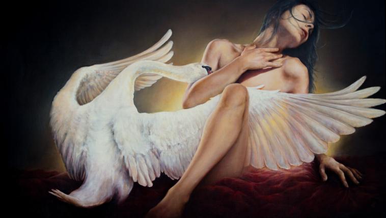 Картины для коллекции живописи – купить в Москве