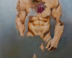 Картина «Разочарование»