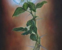 Картина «Апотропей»